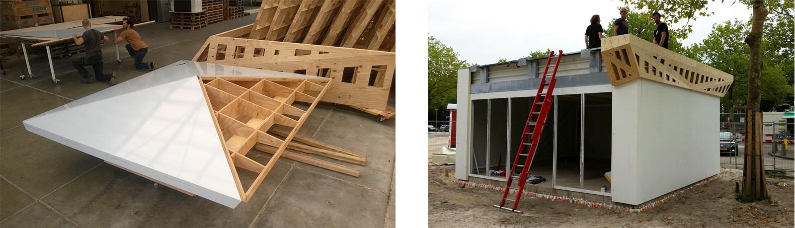072_6-Kiosken-constructionB_1600_900.jpg