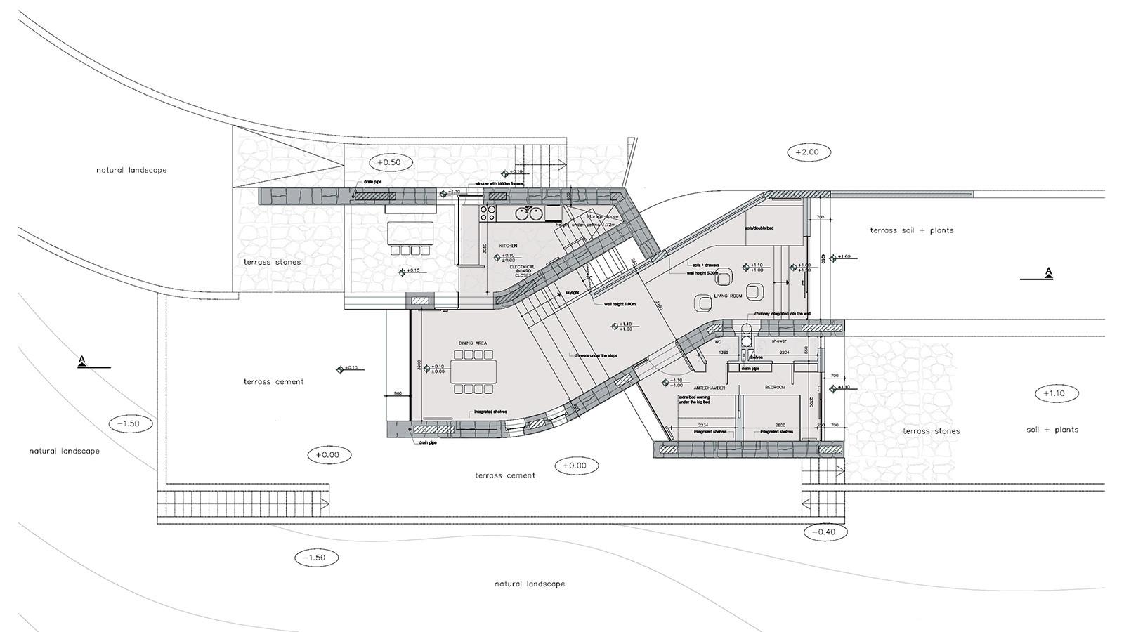 004_private-house-kea_plan-A_1600_900.jp