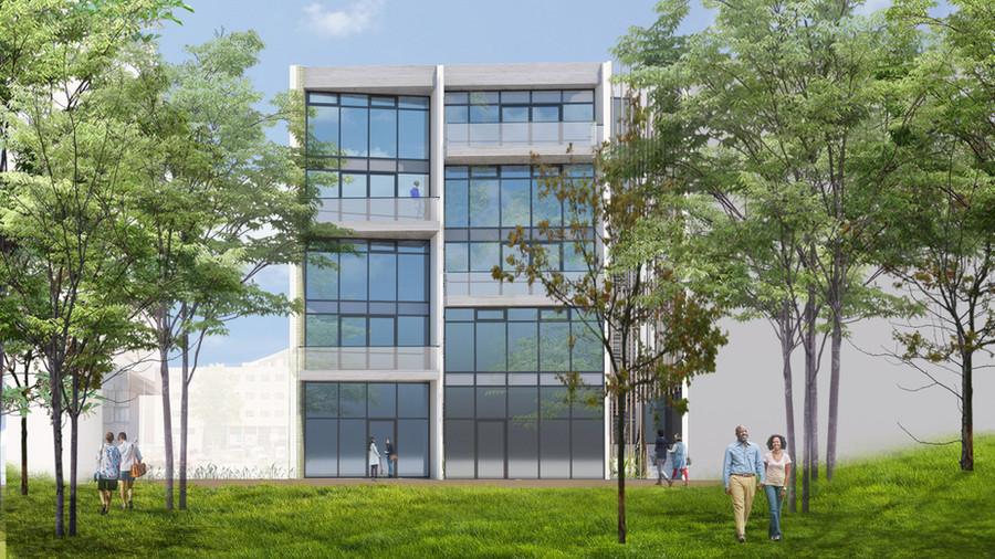 107_Go-New-Delft_facadeB_1600_900 2.jpg