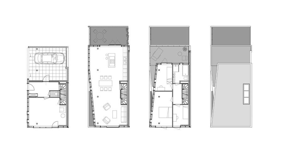 003_Particulier-huis-Leiden_plans_1600_9