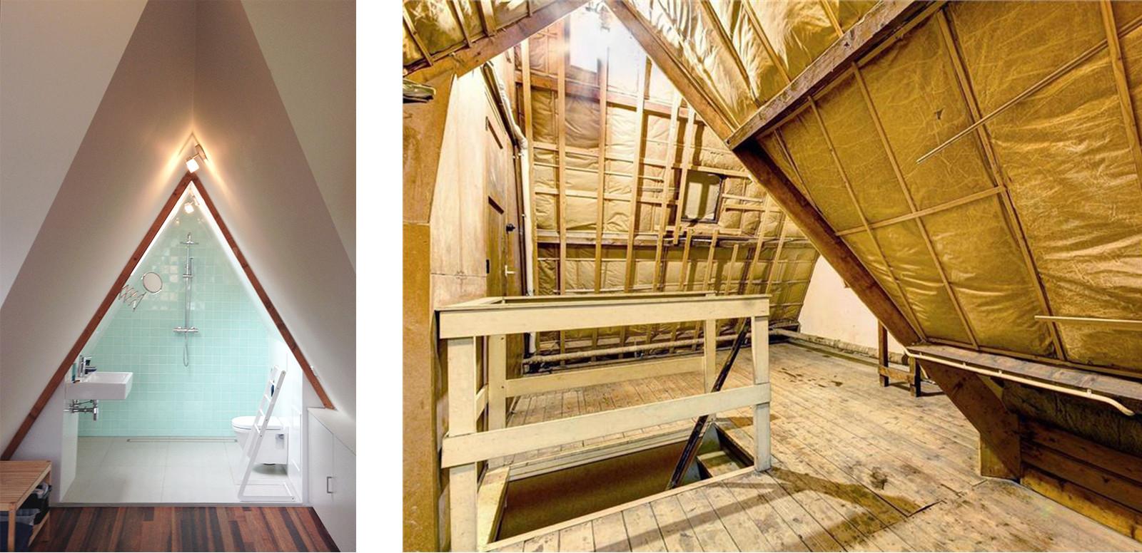 105_villaAardenhout_bathroom-constructio