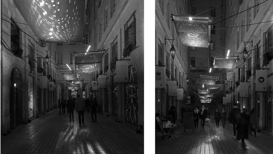 Lyon-Light-Festival_two_1600_900.jpg