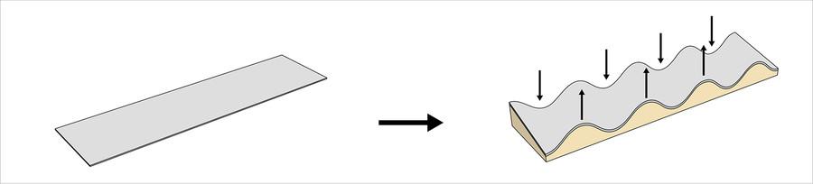 064_strekbeton_idea-diagram_1600_900.jpg