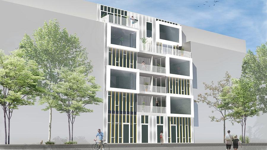104_Go-van-Leeuwen_facade-panel_1600_900