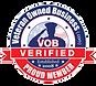 Veteran_Owned_Business_Verified_Proud_Member_Badge_1000x900_cir.png