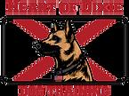 Dog Training in Enterprise, Andalusia & Dothan   Heart of Dixie Dog Training, LLC