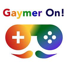 Gaymer Icon.2.jpg