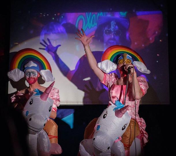 I&T.Unicorns.jpg