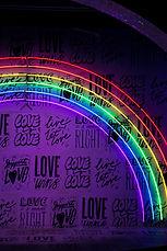 Rainbow.2.jpg