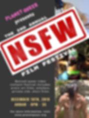 NSFWfilmfest.jpg