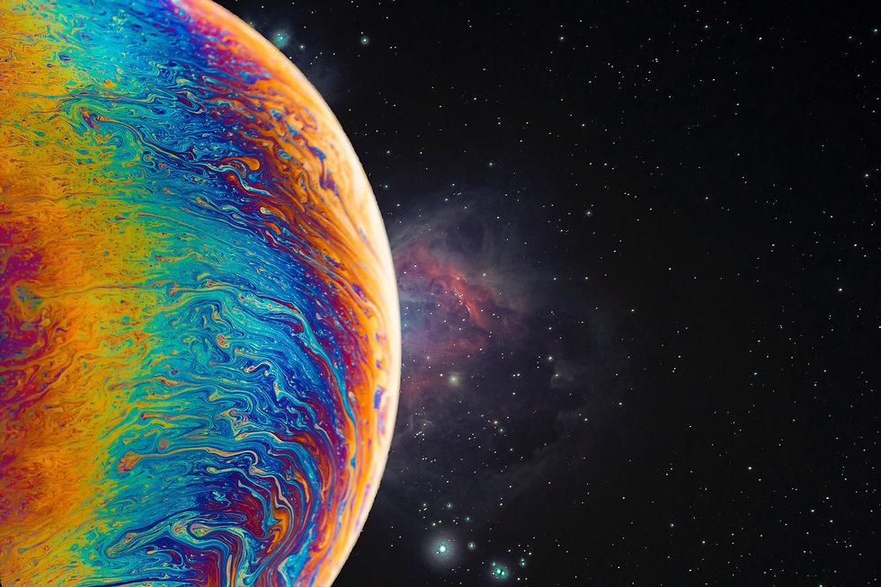 space.planet copy.jpg