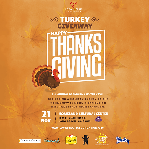 Thanksgiving Flyer_5psd.png