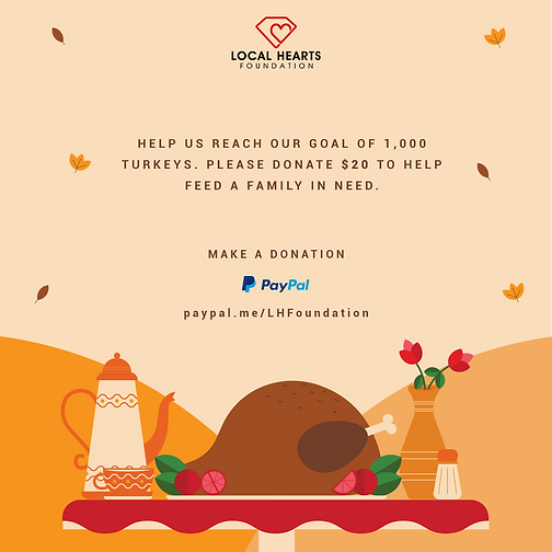 Thanks_Giving_IG_Donation_002.png