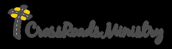 Logo Color HR.png