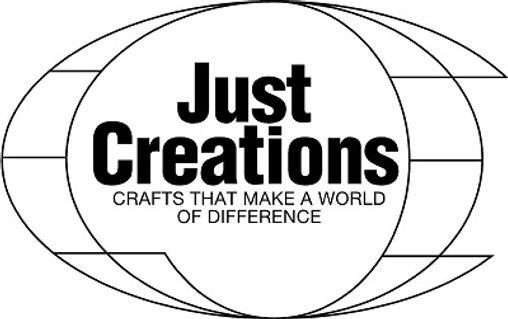 just creations logo.jpg