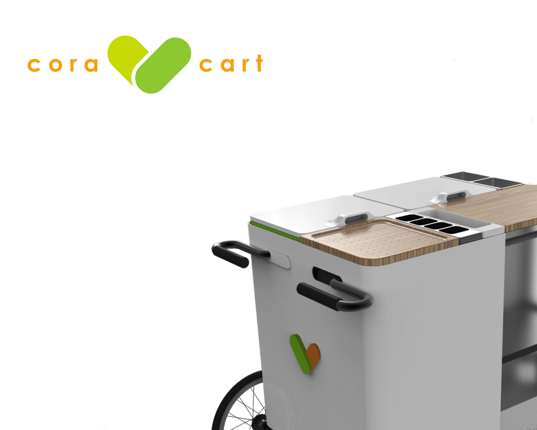 CoraCart
