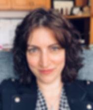 Alison Escalante Headshot.jpg