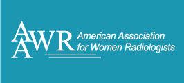 2011_AAWR_Logo.jpg