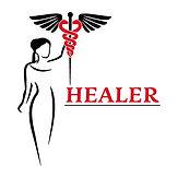 Healer-MD-Logo.jpg