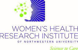 Womens Health Research Institute.jpg