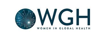 2925684_WGH_Logo_long.jpg