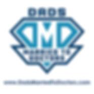 dmd_cb_600px_website.jpg
