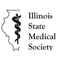 ISMS logo black.JPG