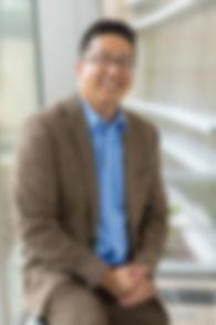 Howard Liu Casual Photo Vertical 14 MB.J