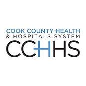 CCHHS.jpg