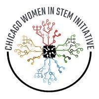 women in stem.jpg