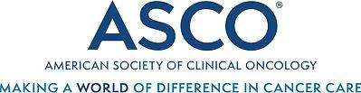 ASC_Logo-Name-tagline_RGB.jpg