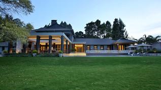 HOUSE KHAN