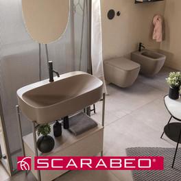 scarabeo_full_supplier.jpg