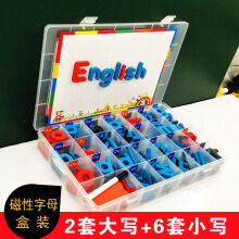 Magnetic Alphabets.jpg