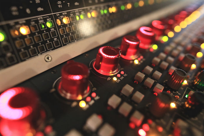 082520_Native Sound_STL_ARTSY PREAMP CHO