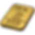 GoldBar_SideView.png