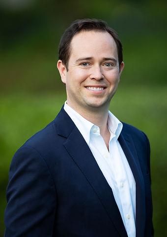 Jonathan Deitz
