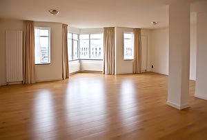 Interior of empty living space.jpg