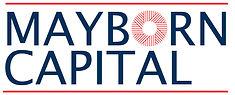 Mayborn Logo.jpg
