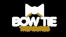 BTTT Logos 2020_Logo on Dark.png