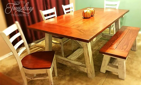 farmhouse-table-1a.jpg
