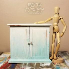 Merry-4-drawer-Jewelry-Box-1a.jpg