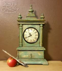 Norman-Clock-6a.jpg