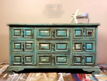 Noel—9-drawer-Jewelry-Box-1a.jpg