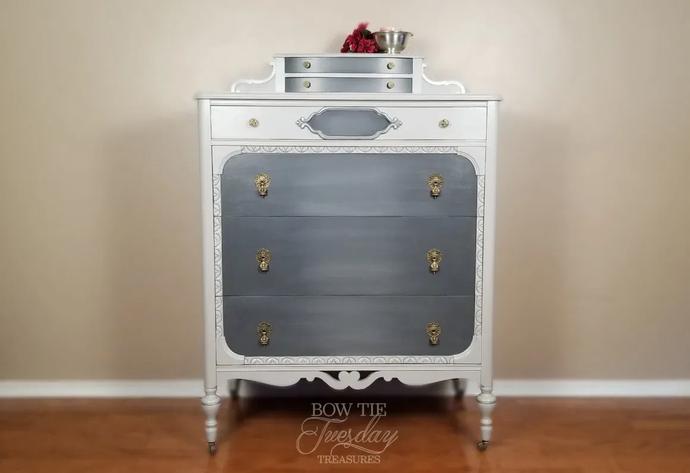 Madison—Antique-Highboy-Dresser-3a.jpg