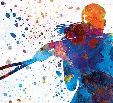 tennis-PUR815.jpg