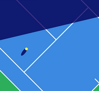 TENNIS COURT FOR SUPAFLY.png