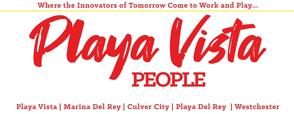cropped-cropped-Playa-Vista-People-Logo-New-Red-Yellow.jpg