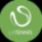 LA-Tennis-Logo-Small.png