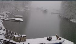 Snowfall 2015